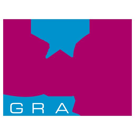 logo signs-icon